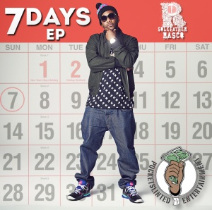 rasco 7 days